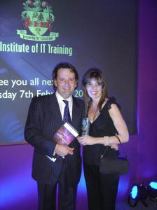 British_IT_Awards_2007 013