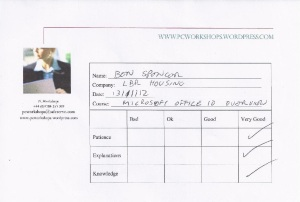 Ref REDBRIDGE-BON SPONCOR